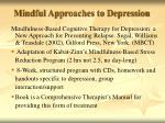 mindful approaches to depression2