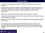 exchange rates3