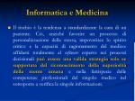 informatica e medicina3