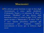 mnemonici1