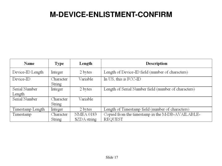 M-DEVICE-ENLISTMENT-CONFIRM