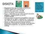 disketa