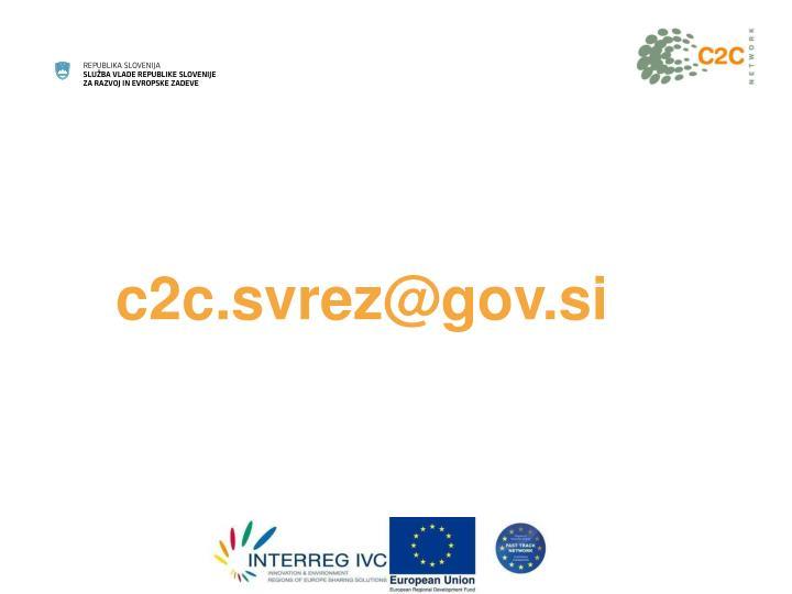 c2c.svrez@gov.si
