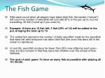 the fish game1