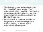 medium term expenditure framework2