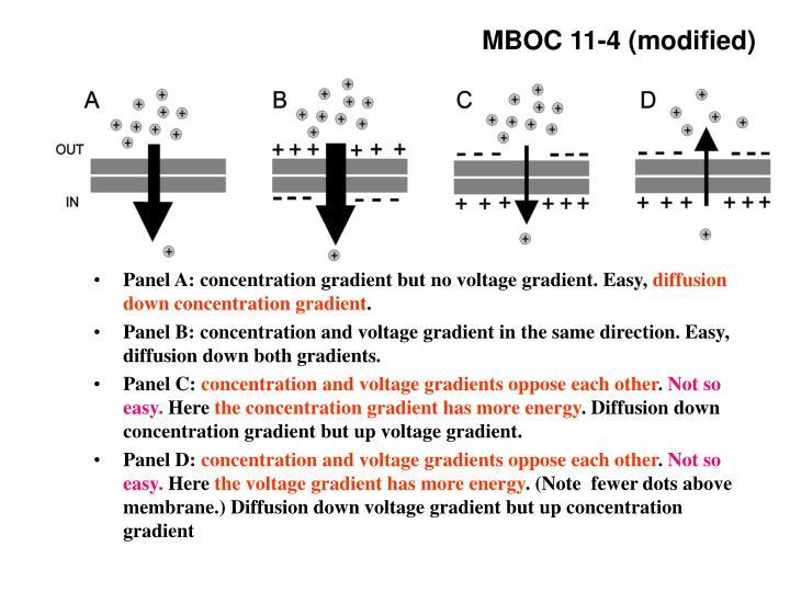 MBOC 11-4 (modified)