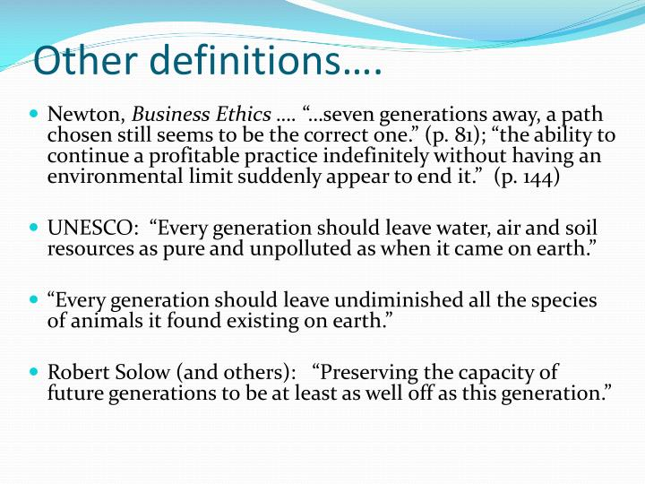 tata steel business ethics and sustainability - selection from business ethics and corporate governance, second edition [book] the beginning and growth in the 1890s, jamsetji tata conceived of a dream project—a modern steel plant, with stsate-of-the-art-technology to produce 1 million tonnes of steel.