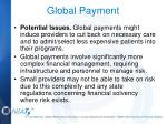 global payment1