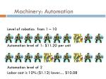 machinery automation1