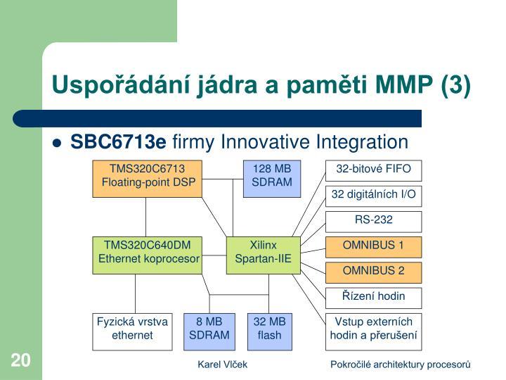 TMS320C6713