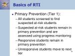 basics of rti1