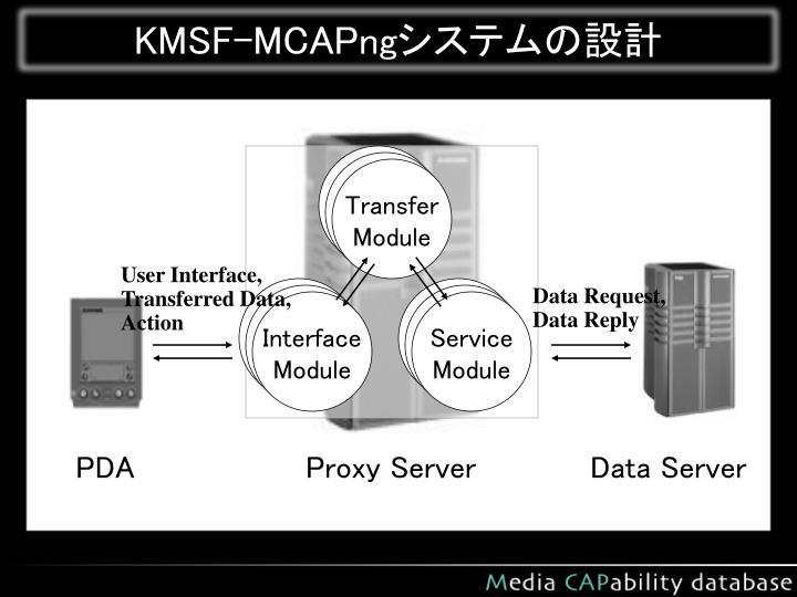 KMSF-MCAPng
