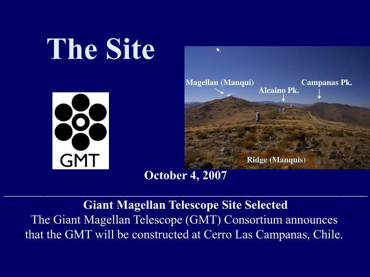 Magellan (Manqui)