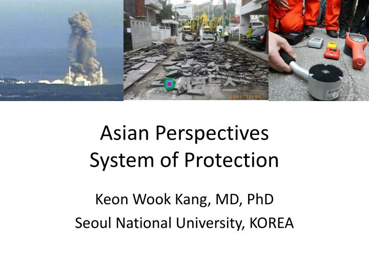 asian perspectives system of protection