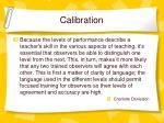 calibration1