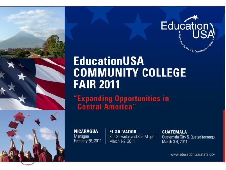 EducationUSA.state.gov