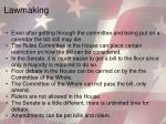 lawmaking1