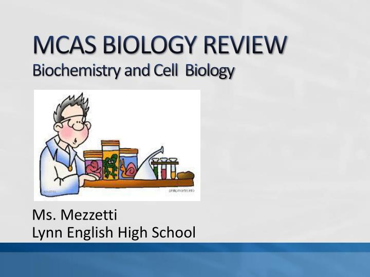 biochemistry essay questions Biochemistry, cell and molecular biology test questions, a number of which areas: biochemistry, cell biology, and molecular biology.