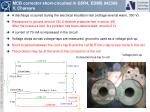 mcb corrector short circuited in q5r4 edms 842369 v chareyre