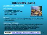 job corps cont2