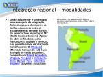integra o regional modalidades1