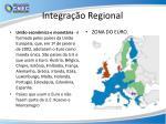 integra o regional1