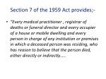 section 7 of the 1959 act provides