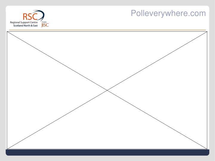 Polleverywhere.com