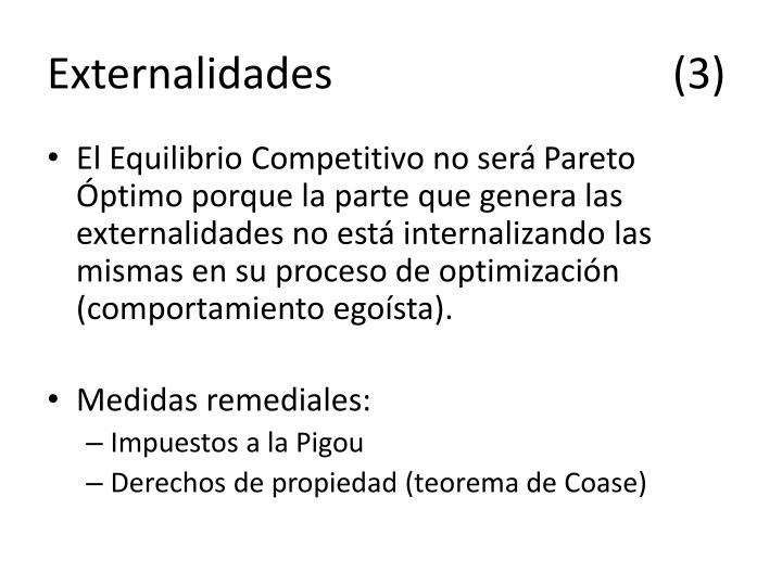 Externalidades(3)
