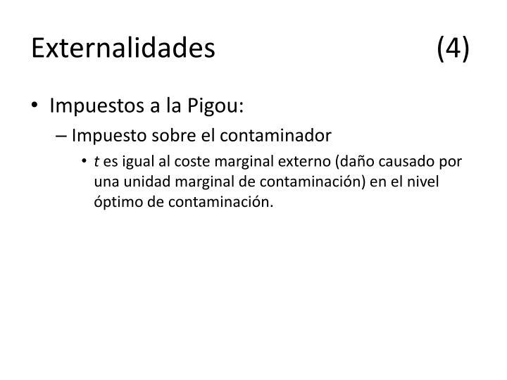 Externalidades(4)