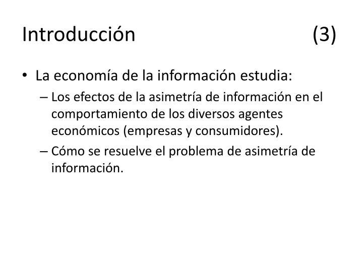 Introducción(3)
