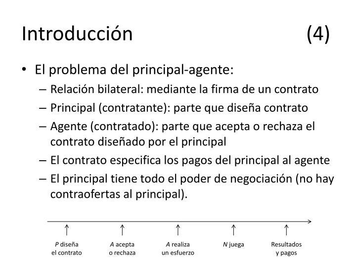 Introducción(4)
