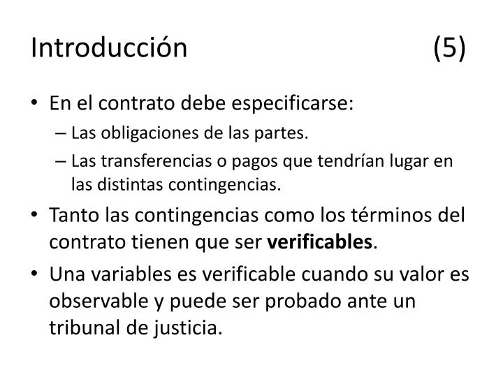 Introducción(5)