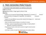 2 tres sessions pr ctiques2