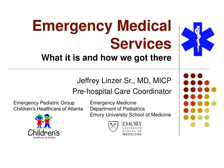 5000+ emergency medical services powerpoint templates w/ emergency.
