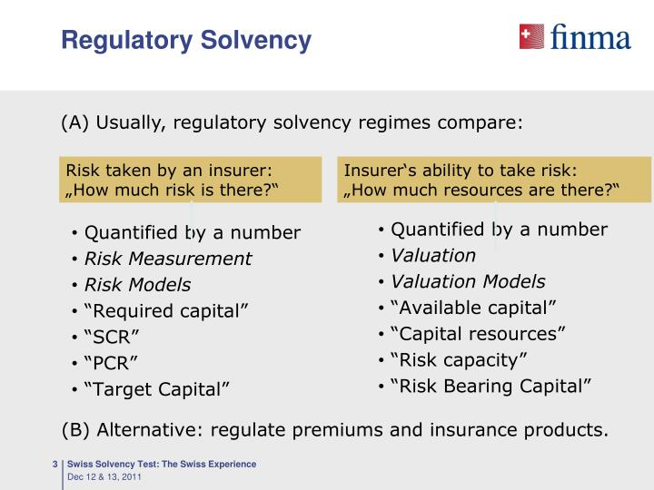 obermeyer quantifiable measure of risk Case discussion answer sport obermeyer company 1  can you come up with a measure of risk associated with your ordering policy this measure should be quantifiable.