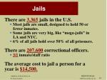 jails3