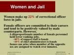 women and jail1
