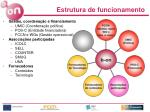 estrutura de funcionamento2
