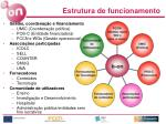 estrutura de funcionamento3