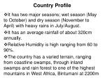 country profile1