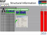 structural information1