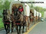 modeling migration share moving f creativty freedom pbs income