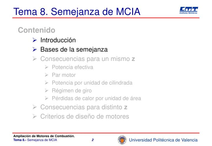 Tema 8 semejanza de mcia1