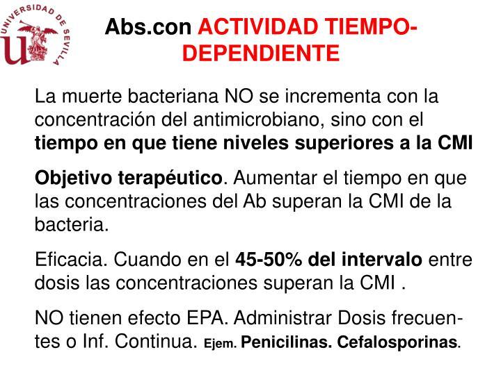 Abs.con