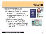 voter id1