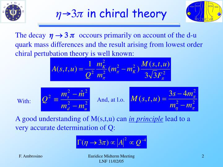 H 3p in chiral theory