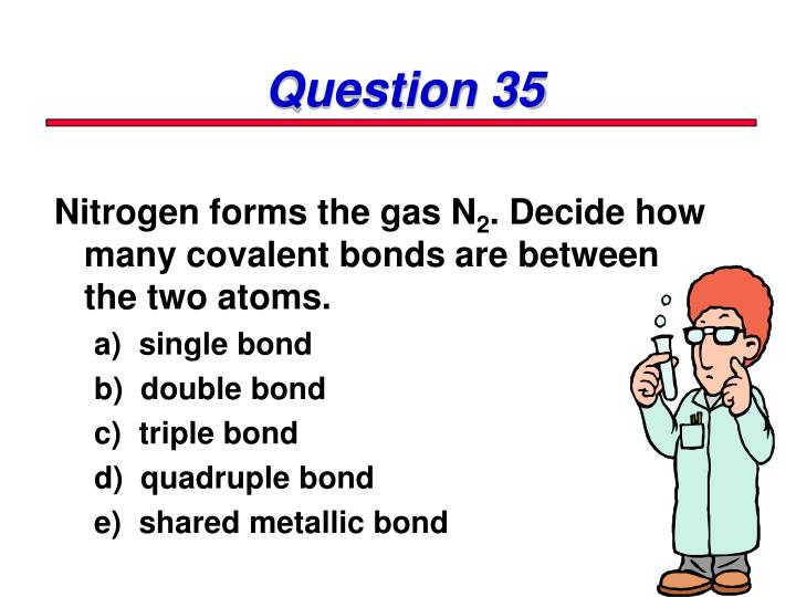 Question 35