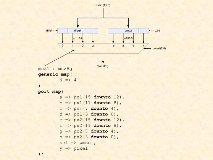 mux1 : mux8g