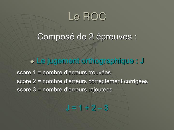 Le roc2